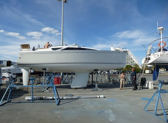 **yachting-direct** 764_delphia31-photo 6