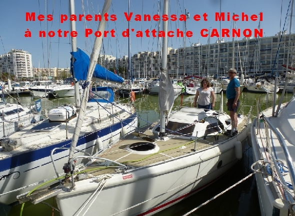 **yachting-direct** yachting_direct_etap26-miniphoto 1