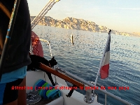 **yachting-direct** yachting_direct_etap26-miniphoto 4