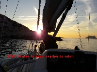 **yachting-direct** yachting_direct_etap26-miniphoto 5