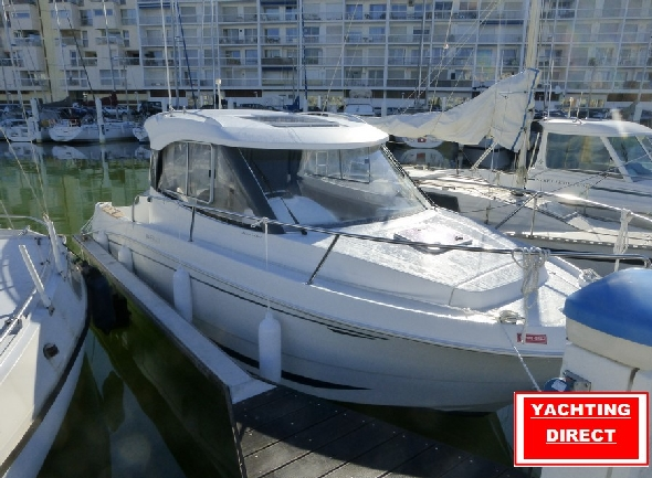 **yachting-direct** yachting_direct_ANTARES 6.80-photo_5