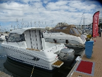 **yachting-direct** yachting_direct_ANTARES 6.80-miniphoto 1