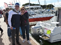 **yachting-direct** yachting_direct_ANTARES 6.80-miniphoto 2