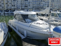 **yachting-direct** yachting_direct_ANTARES 6.80-miniphoto 5