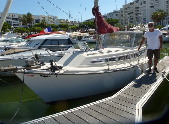 **yachting-direct** yachting_direct_evasion25-photo_3