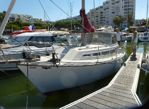 **yachting-direct** yachting_direct_evasion25-photo_5