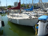 **yachting-direct** yachting_direct_evasion25-miniphoto 1