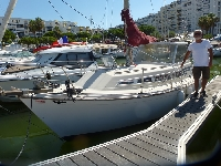 **yachting-direct** yachting_direct_evasion25-miniphoto 3