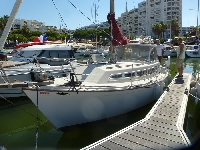 **yachting-direct** yachting_direct_evasion25-miniphoto 5