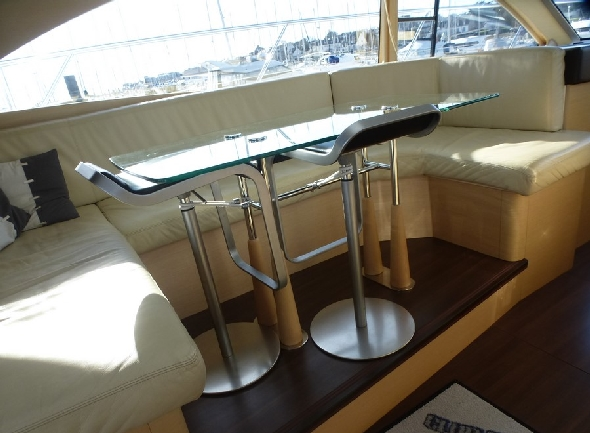 **yachting-direct** yachting_915_montecarlo47-photo 2