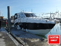 **yachting-direct** yachting_915_montecarlo47-photo 1