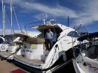 **yachting-direct** yachting_915_montecarlo47-photo 6