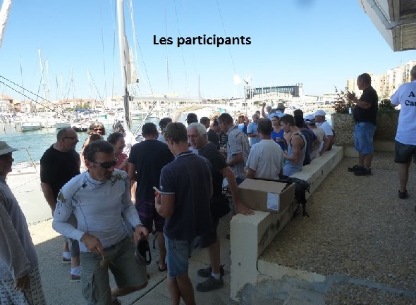 **yachting-direct** regate2015-photo 12