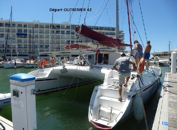 **yachting-direct** regate2015-photo_4