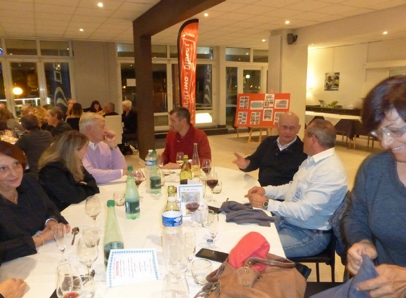 **yachting-direct** repas2015-photo 21