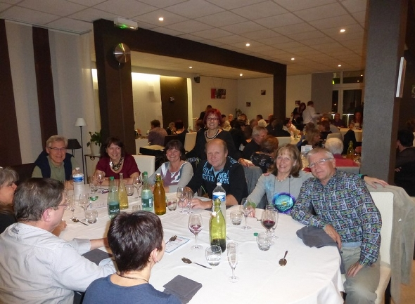 **yachting-direct** repas2015-photo 22