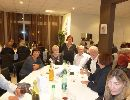 **yachting-direct** repas2015-miniphoto 20