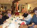 **yachting-direct** repas2015-miniphoto 21