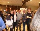 **yachting-direct** repas2015-miniphoto 3
