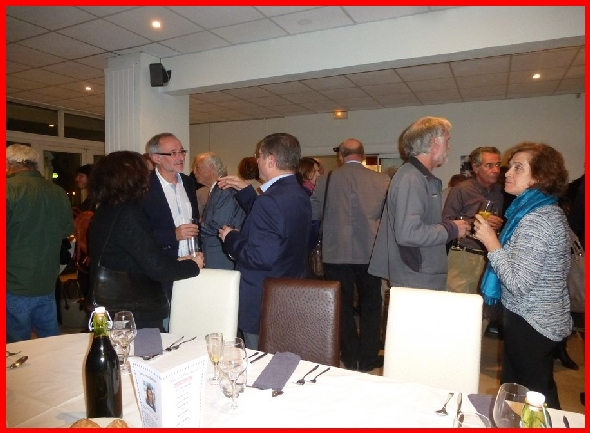**yachting-direct** repas2016-photo 10