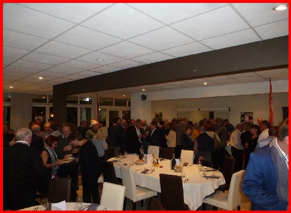 **yachting-direct** repas2016-photo 11