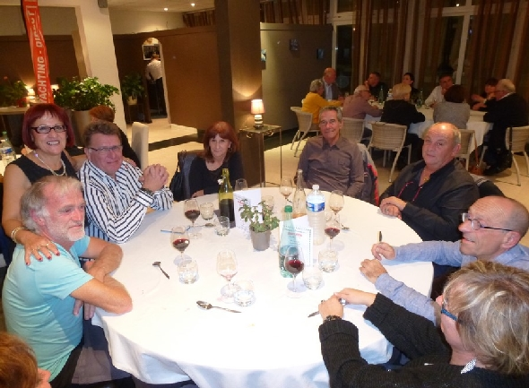 **yachting-direct** repas2016-photo 15