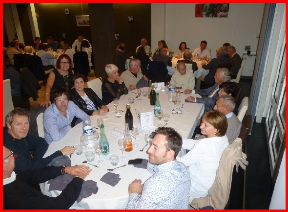 **yachting-direct** repas2016-photo 18