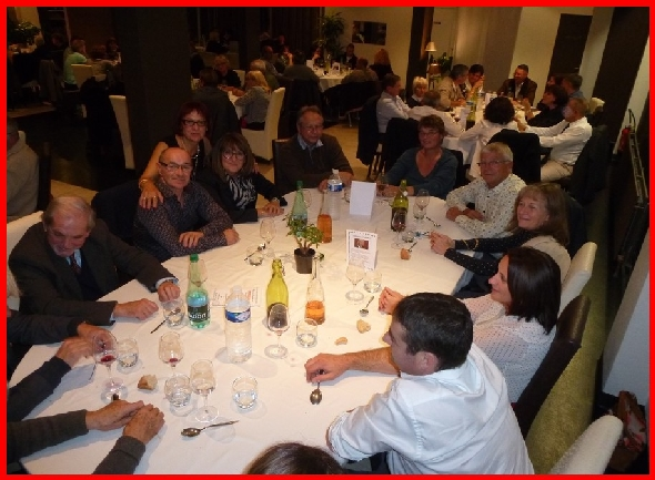 **yachting-direct** repas2016-photo 22