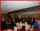 **yachting-direct** repas2016-miniphoto 11