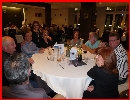 **yachting-direct** repas2016-miniphoto 14