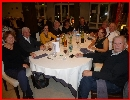 **yachting-direct** repas2016-miniphoto 16