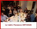 **yachting-direct** repas2016-miniphoto 2