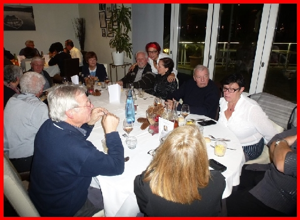 **yachting-direct** repas2017-photo 12