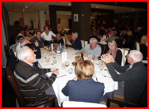 **yachting-direct** repas2017-photo 13