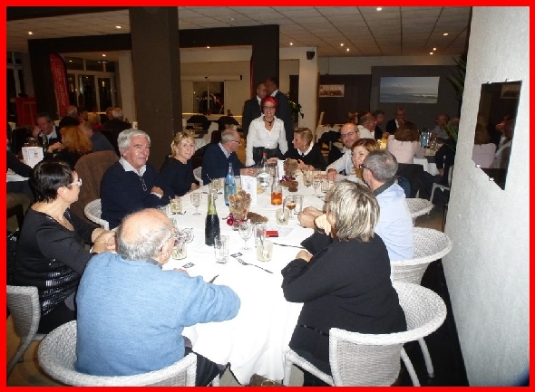 **yachting-direct** repas2017-photo 20