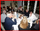 **yachting-direct** repas2017-miniphoto 12