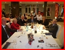 **yachting-direct** repas2017-miniphoto 22